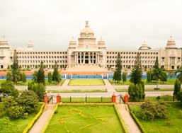 Best Rehab Centres In Bengaluru