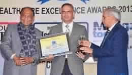 "Dr. Rajesh Birman ""RAYS Clinic for Addiction Behaviour"" – New Delhi"