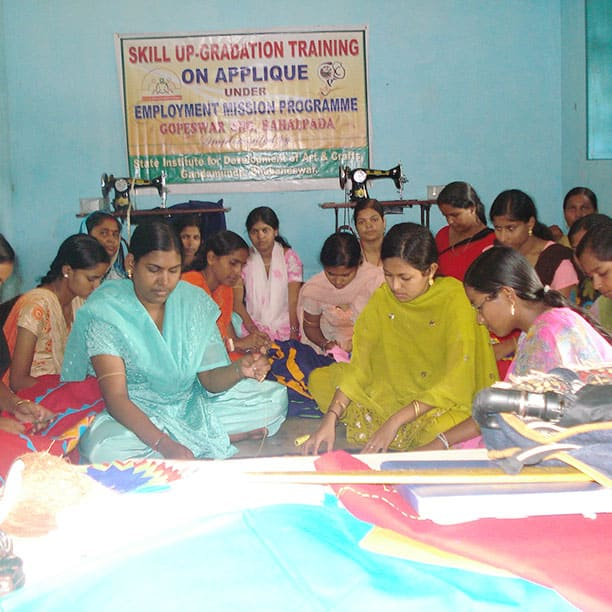 Navjeevan Integrated Rehabilitation Center for Addicts – Cuttack, Odisha