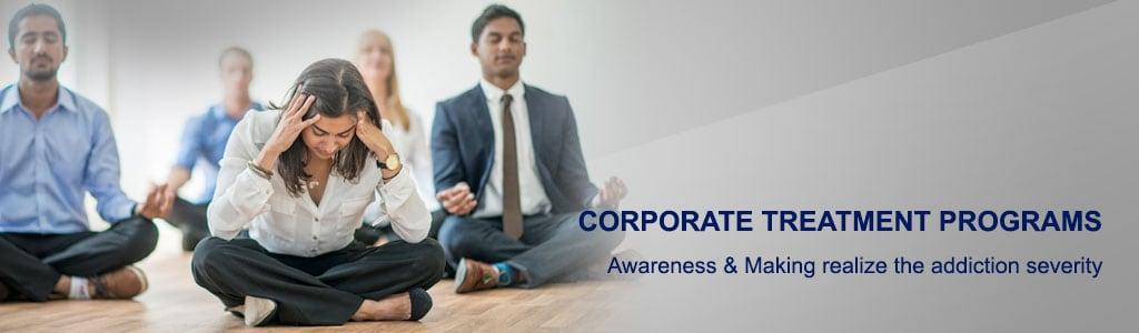 Vigilance Foundation – Madurai