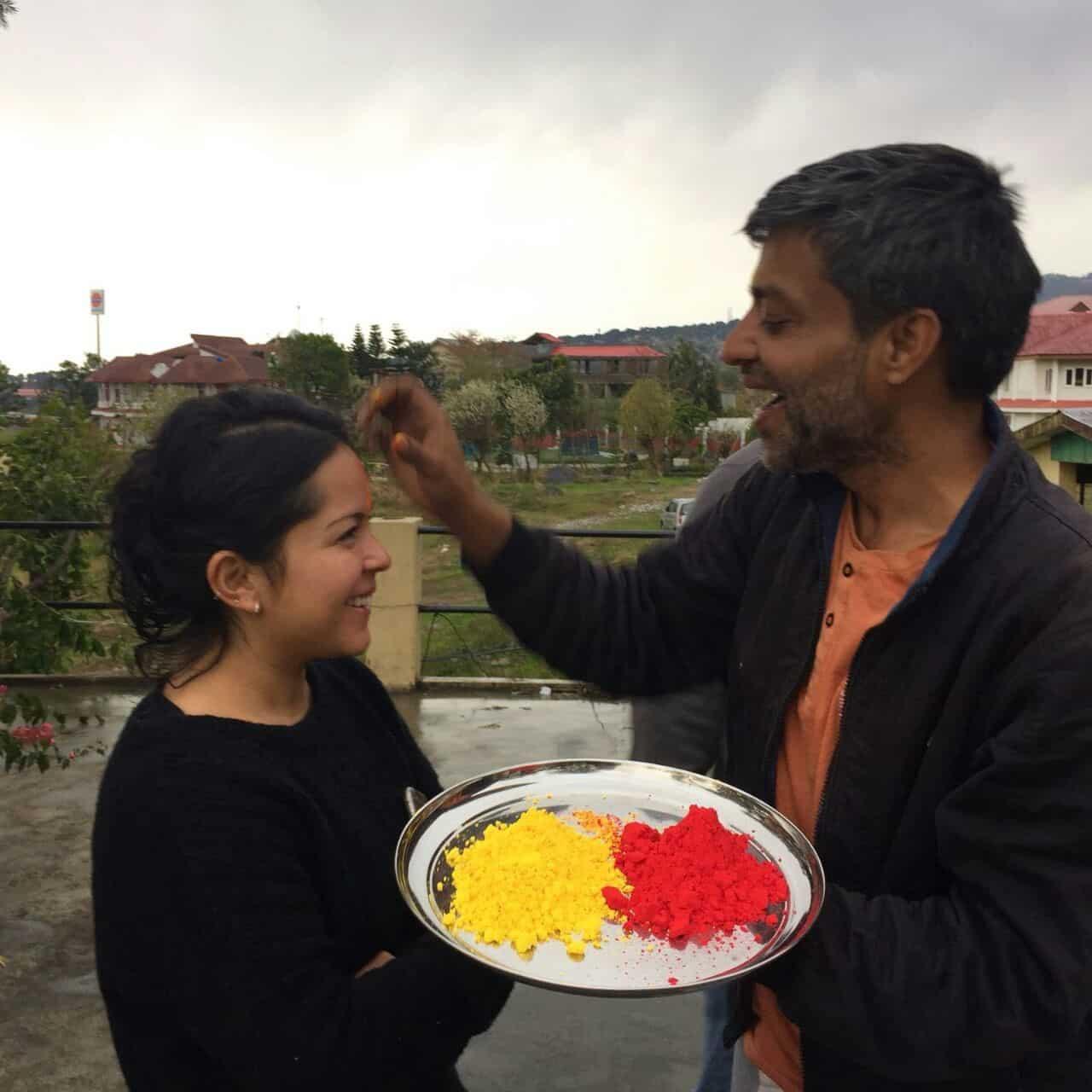 Saptrashmi – Detox Treatment – New Delhi