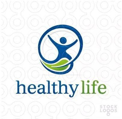 Healthy Life Foundation – Delhi