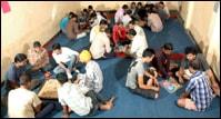 SAWERA Foundation – Delhi