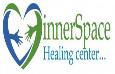 InnerSpace Healing Center – Vadodara, Gujarat