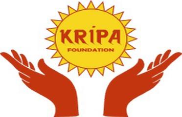 Kripa Foundation – Mumbai, Maharashtra