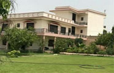 Naya Savera Drug De-Addiction & Rehabilitation Center – Mandi, Himachal Pradesh