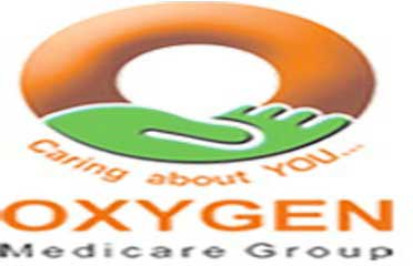 Oxygen Institute of Psychiatry – Hyderabad, Andhra Pradesh