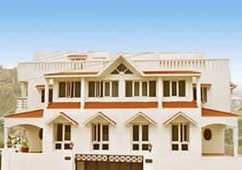 Asha De-Addiction Center –  Hyderabad, Telangana
