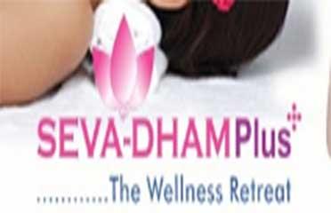 Seva Dham Plus – New Delhi