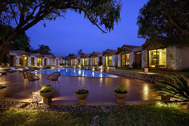 Alpha Healing Center – Vadodara, Gujarat
