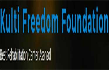 Kulti Freedom Foundation – Asansol, West Bengal