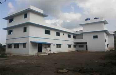 Ramkumar Foundation – Mumbai, Maharashtra
